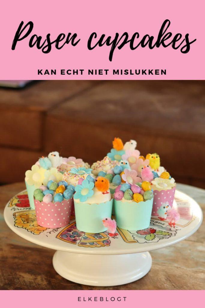 pasen-cupcakes