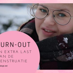 burn-out-menstruatie