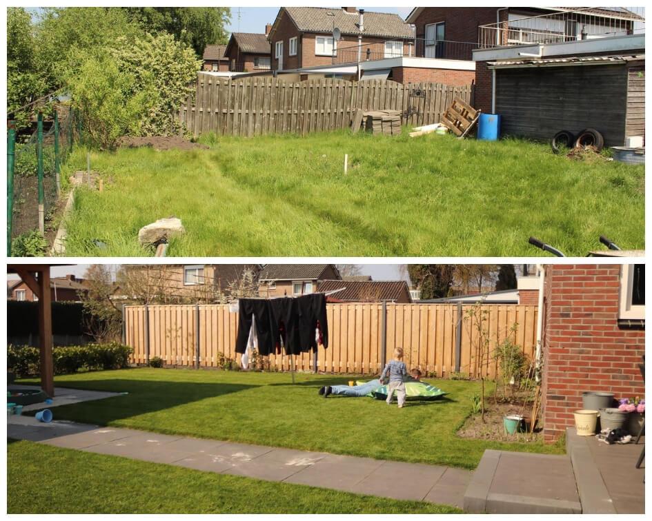 voor-en-na-tuin