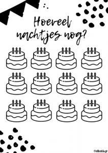 aftelkalender-verjaardag