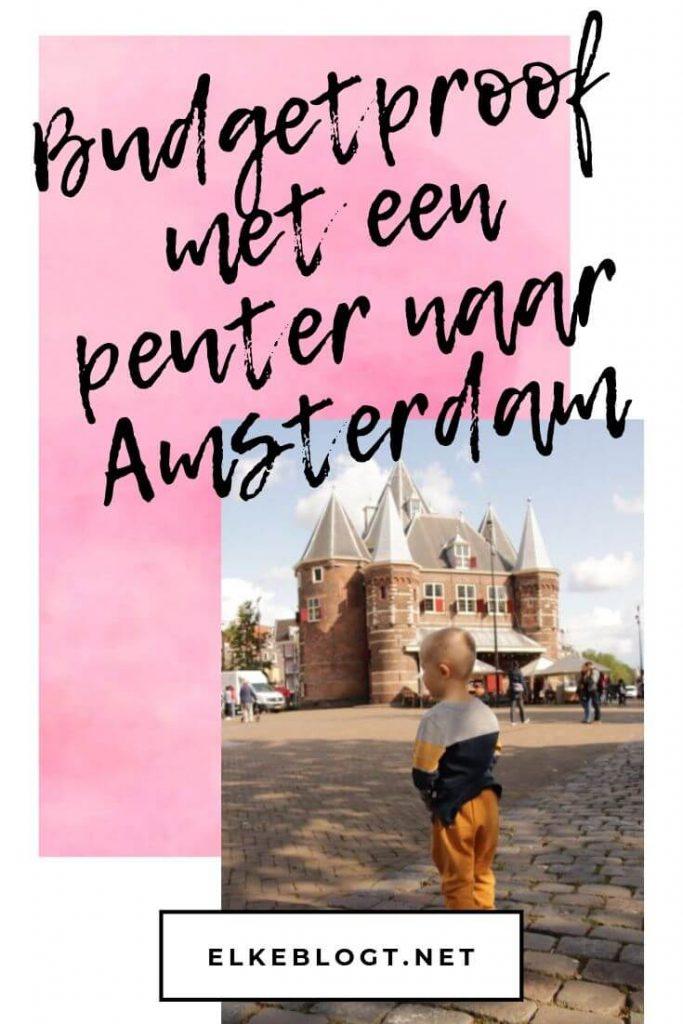 peuter-naar-amsterdam