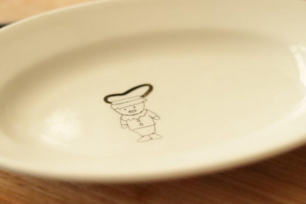porseleinen-bordje-beschilderen-voor-sinterklaas