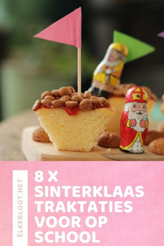 sinterklaas-traktaties-school