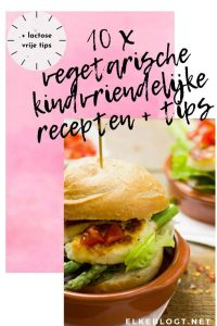 kindvriendelijke-vegetarische-recepten