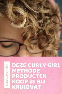 curly-girl-methode-kruidvat