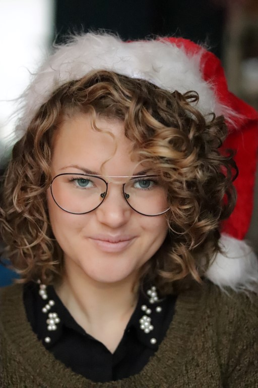 Van kerstkleding tot carnavalskleding