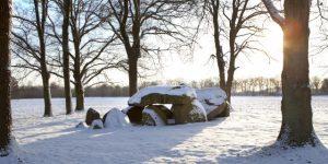 Drenthe – Alle uitjes voor in de kerstvakantie 2019 op een rijtje