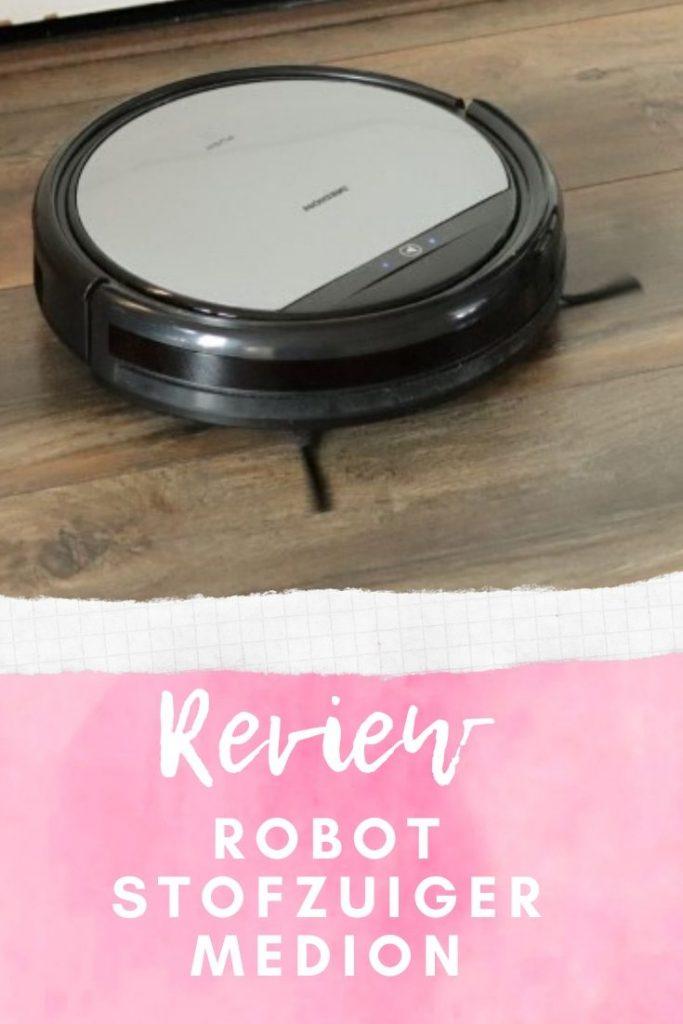 robot-stofzuiger-Medion-MD-18500
