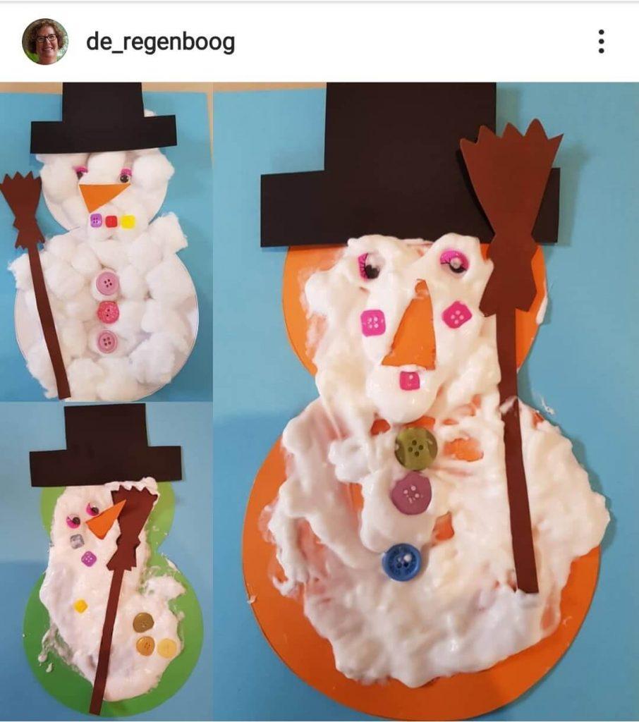 sneeuwpop-knutselen-peuters