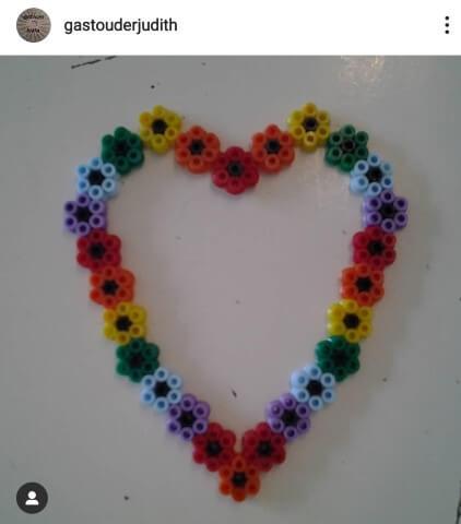 hart-knutselen-voor-valentijnsdag