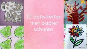 activiteiten-met-papier-scheuren