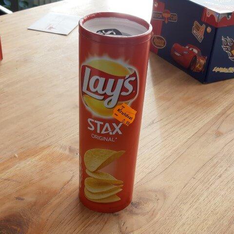 lays-lactose-vrij