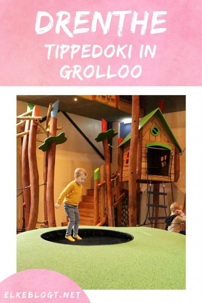 Tippedoki-in-Grolloo