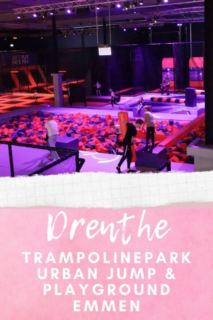 Trampolinepark-Urban-Jump-&-Playground-Emmen