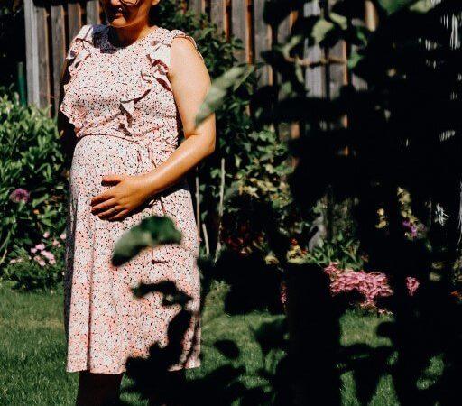 harde-buiken-bij-19-weken-zwangerschap
