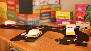 webshop-in-duurzaam-speelgoed
