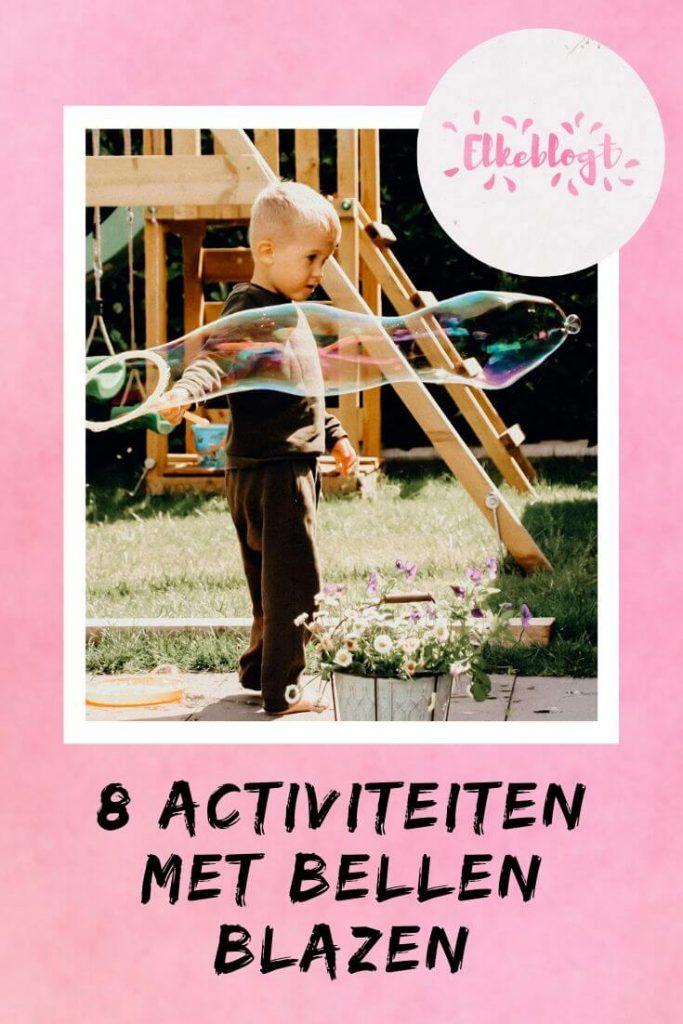 activiteiten-met-bellen-blazen