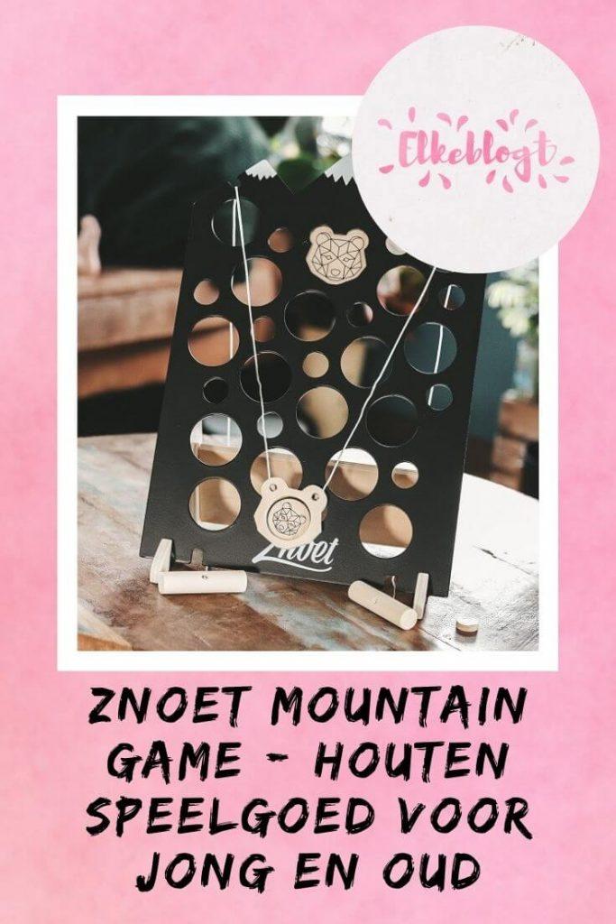 znoet-mountain-game