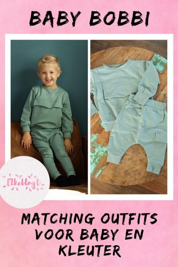matching-outfits-baby-kleuter
