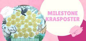 milestone-krasposter