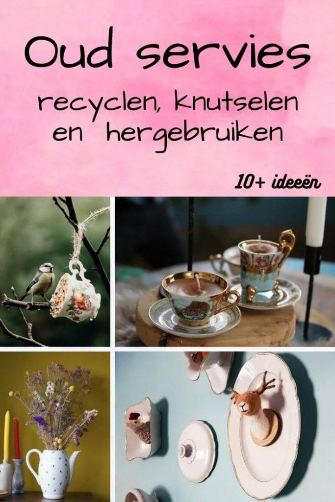 oud-servies-recyclen-knutselen-hergebruiken