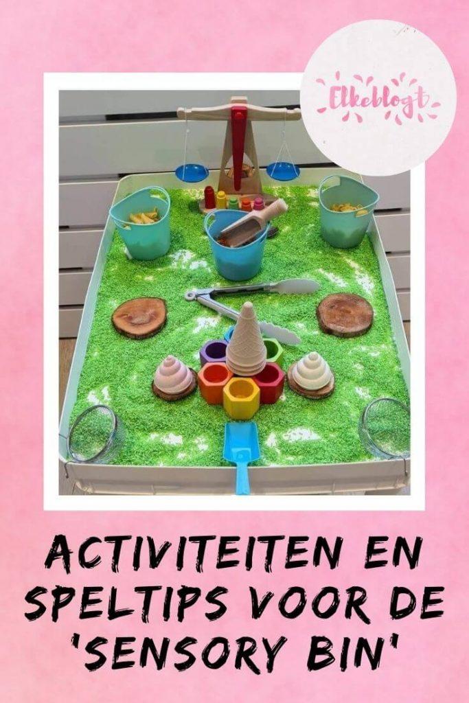 sensory-bin-activiteiten-ideeen-speltips