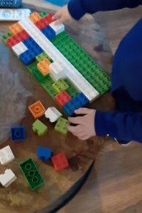 spelen-leren-met-lego-duplo