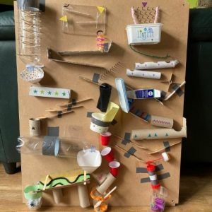 knikkerbanen-knikkerspellen-zelf-maken