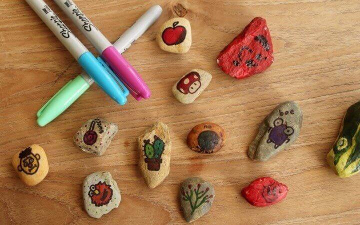 happy-stones-maken