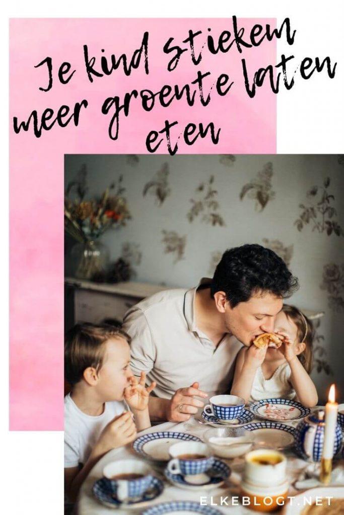 stieke-groente-eten