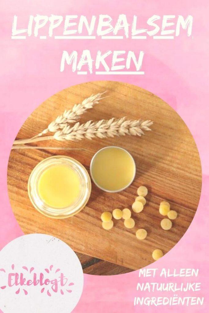 zelf-lippenbalsem-maken-met-natuurlijke-ingrediënten