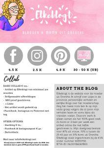 samenwerken-mamablogger