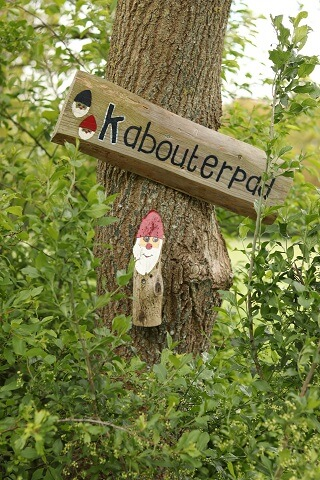 Kabouterpad-in-meppen-camping-t-witte-zand