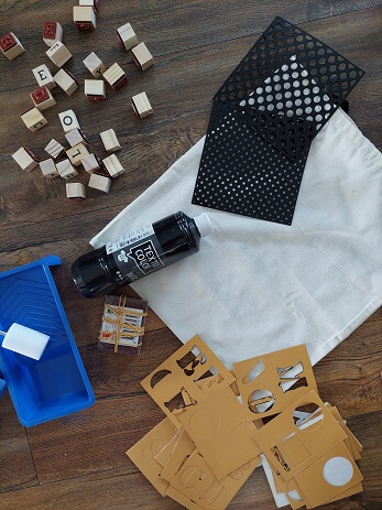 zakdoek-en-tas-bedrukken-voor-vaderdag-middenbouw-bovenbouw