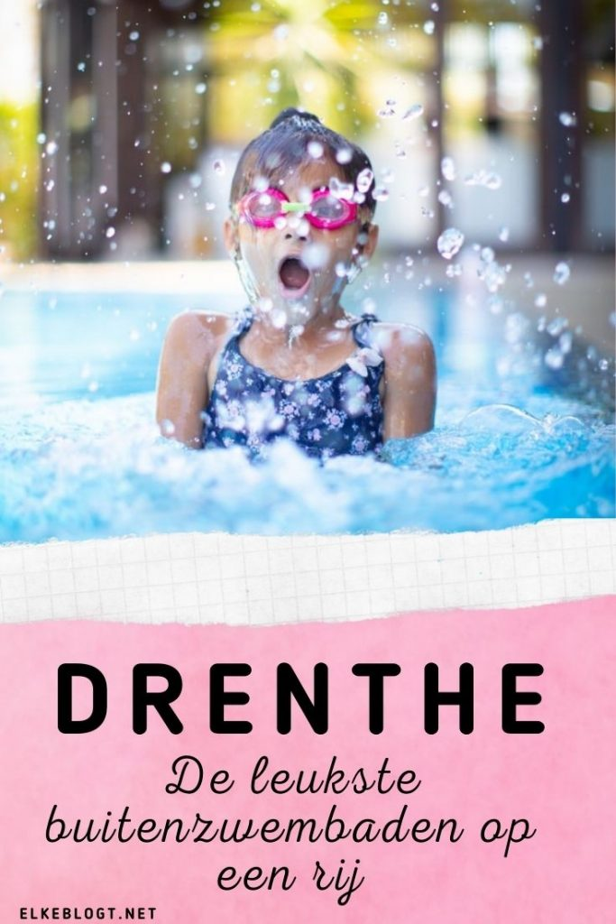 buitenzwembaden-in-Drenthe