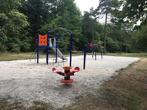 natuurbad-zandpol-speeltuin