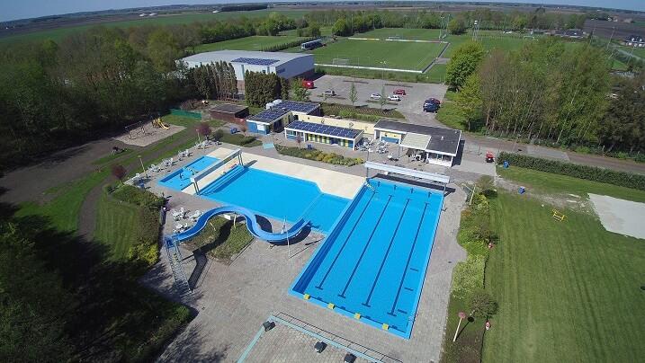 zwembad-de-wieke-nieuw-weerdinge