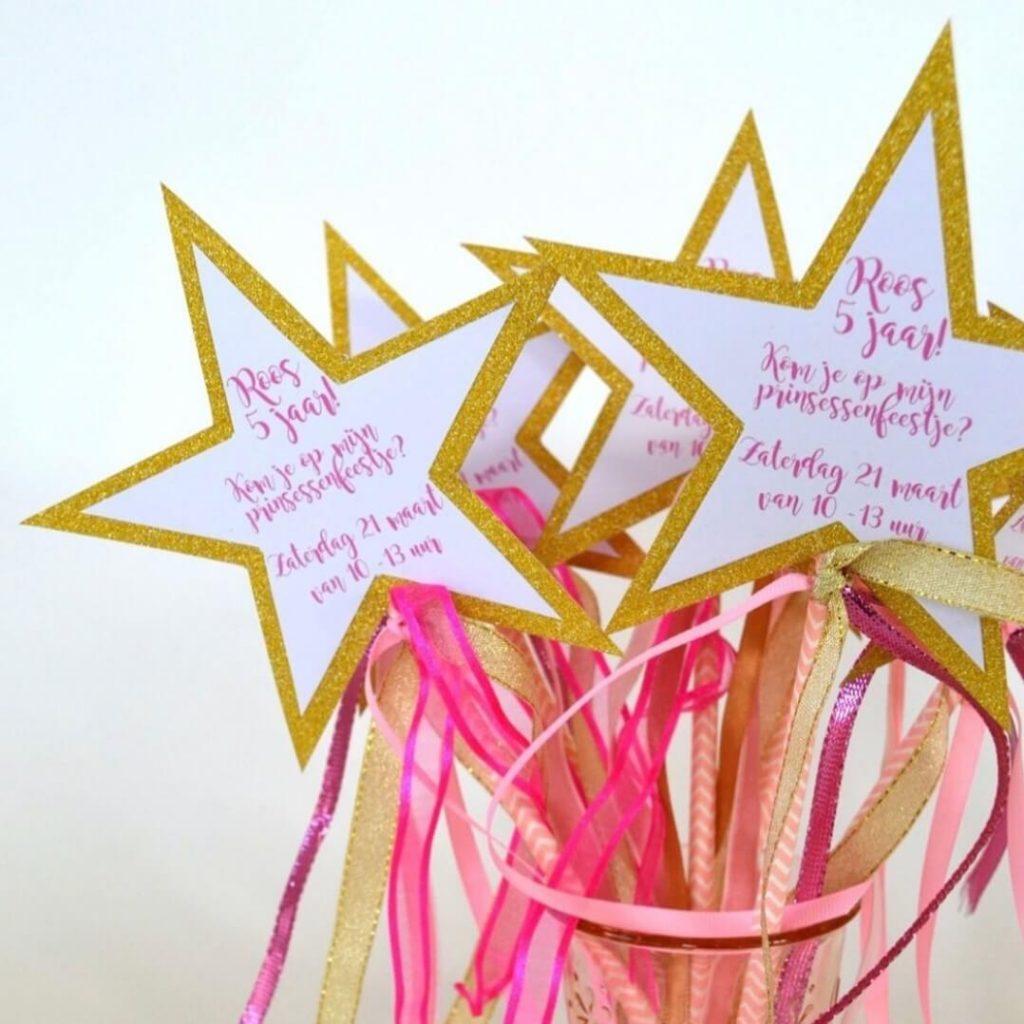 uitnodiging-voor-een-kinderfeestje-knutselen