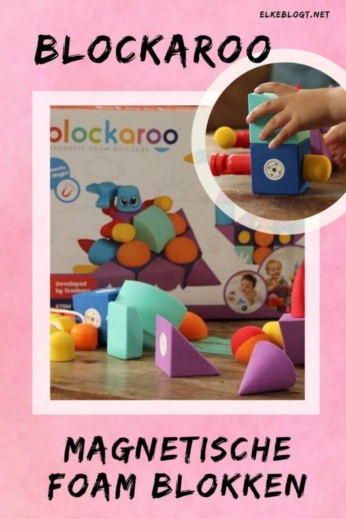 blockaroo-blokken