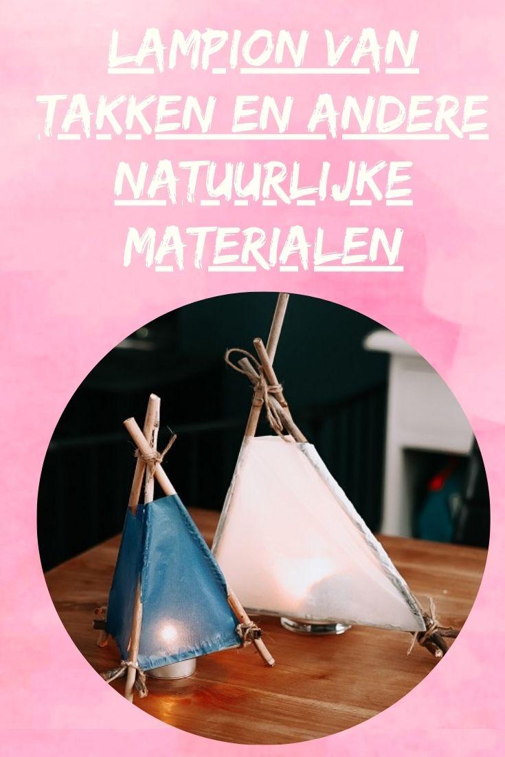 lampion-van-stokken-takken-natuurlijke-materialen