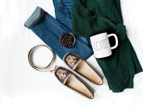 kleding-kopen-voor-jezelf-op-vinted