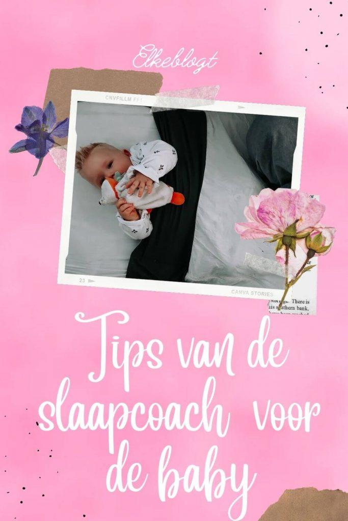 tips-van-de-slaapcoach