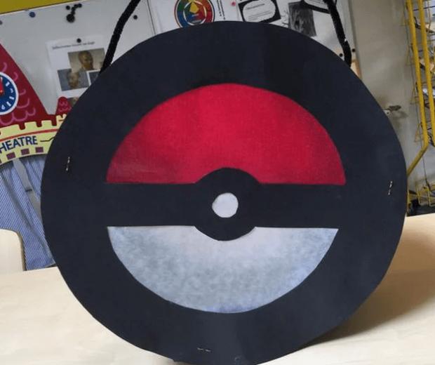 Pokémon-lampion-knutselen